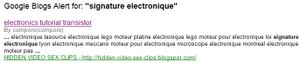 Alerte_signatureelectronique